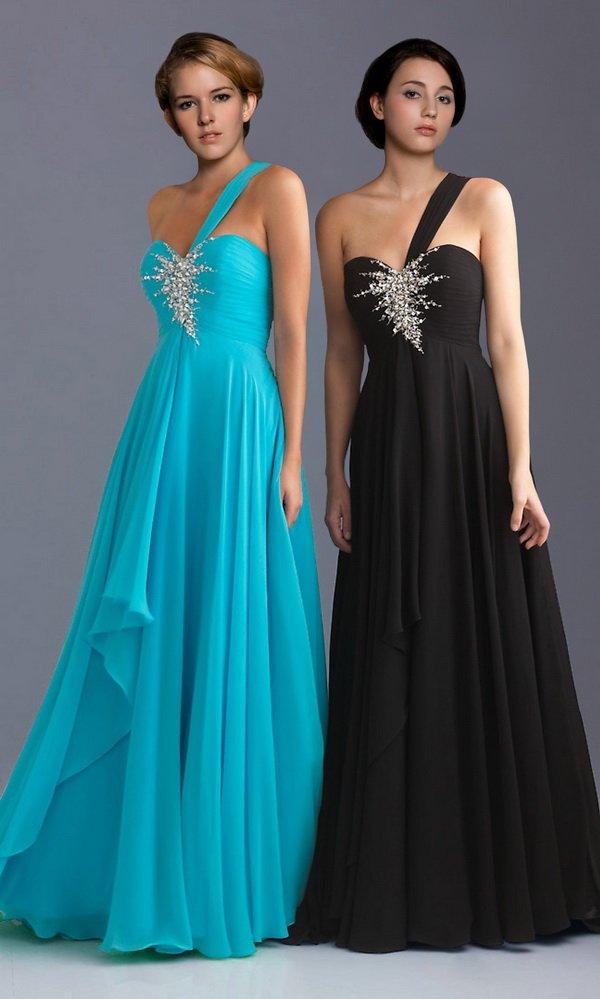Soyez prudente dans le choix de la robe de cérémonie pdc210_1